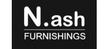 N.ash Furnishings