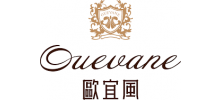 Ouevane