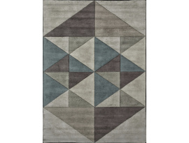 TRIANGLES CIELO 170*240